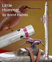 Little Hummer
