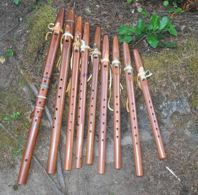Ebony Wood Stain B Amp Q Wood Flutes Free Barn Style Bird