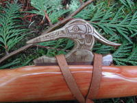 New Arrival Spirit of Oregon Flutes