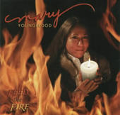 Mary Youngblood--Feed the Fire