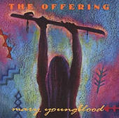 Mary Youngblood--The Offering