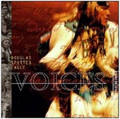 Douglas Spotted Eagle--Voices