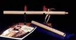 PF Flute by Ken Light
