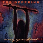 The Offering Book & CD
