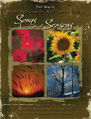 Songs For All Seasons Songbook With Companion Play Along CD By Mark Holland