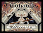 Twohawks - New Changes